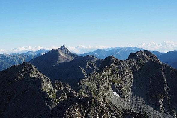 山に登ろうヘッダー画像
